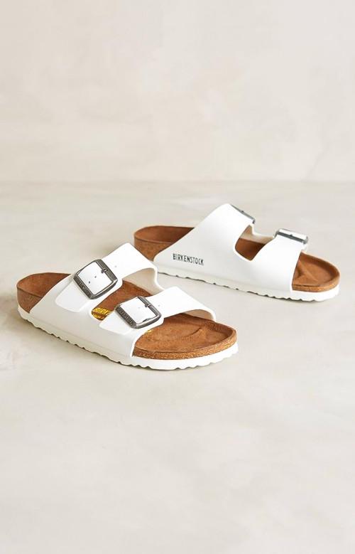 Sandales - ARIZONA