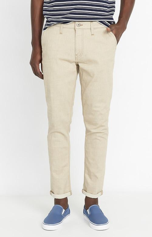 Pantalon - WHISKY
