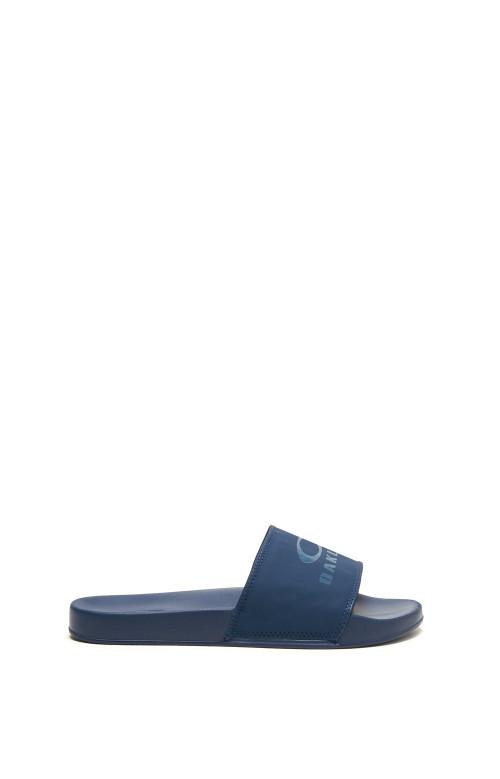 Sandales - PASSE-PARTOUT