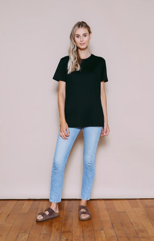 Tshirt - FRAN
