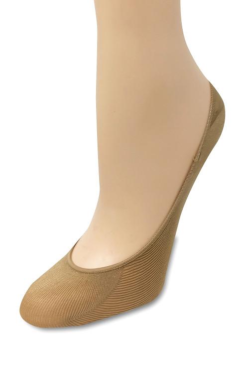 Couvre-pieds paquet de 2 - MICROFIBRE