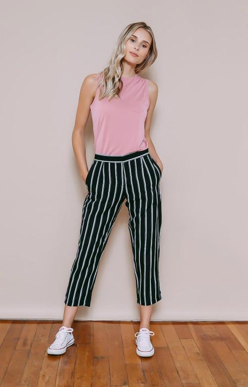 Pantalon - SASHA