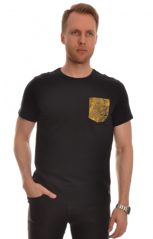 T-shirt - MIAMI