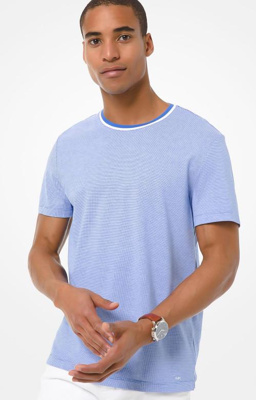 Tshirt - CAPTAIN