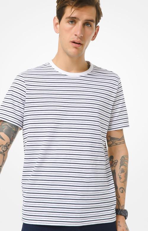 Tshirt - PORT