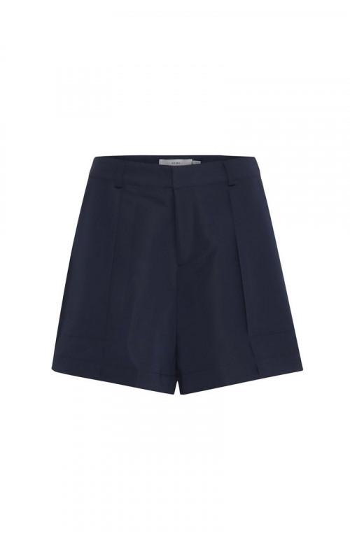 Short habillé - IHBARONA