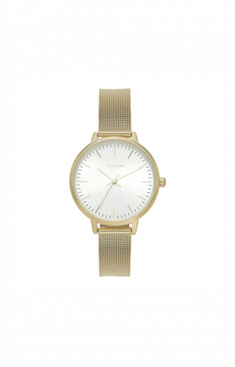 Montre - LOLA OR