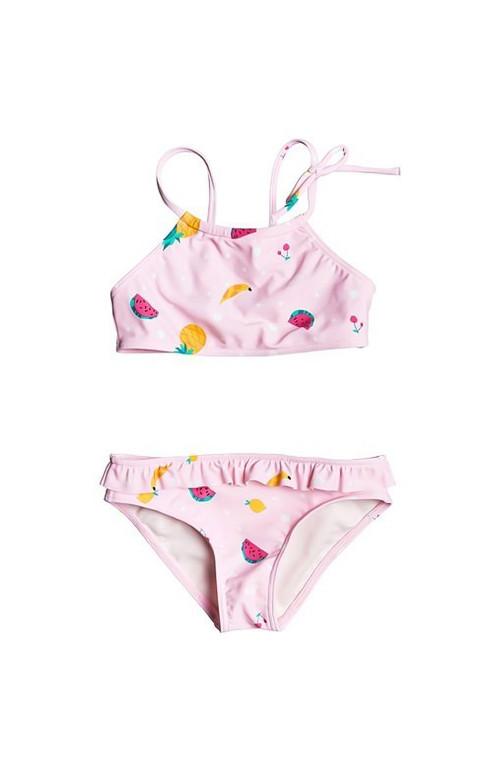 Ensemble de bikini - LOVELY ALOHA