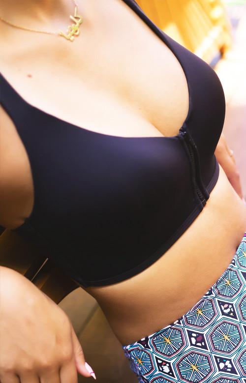 Haut de bikini - BLAKINOS