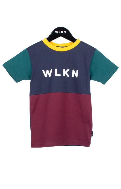 T-shirt - RALPH