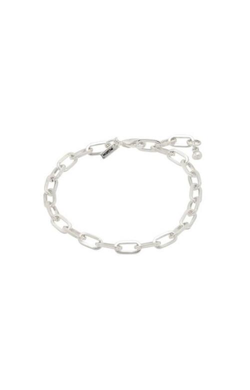 Bracelet - BIBI ARGENT