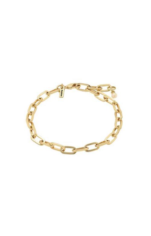 Bracelet - BIBI OR