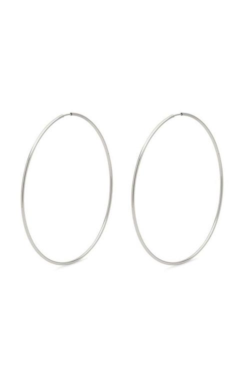 Boucles d'oreilles - SANNE ARGENT
