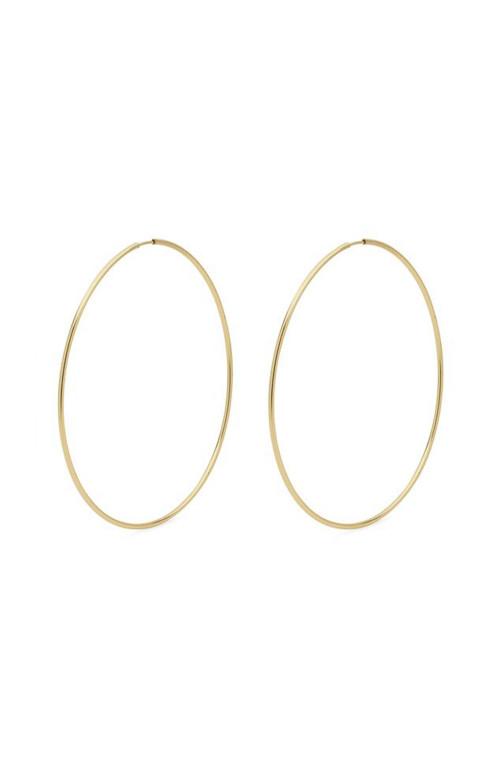 Boucles d'oreilles - SANNE OR