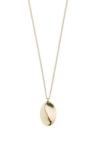 Collier - MABELLE OR