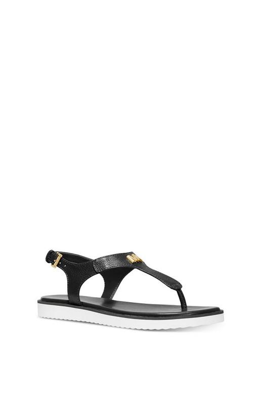 Sandale - BRADY