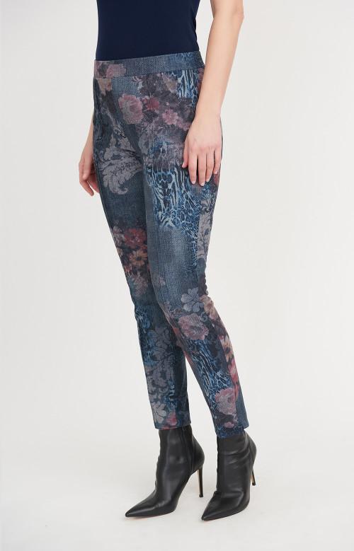 Pantalon - KARINA
