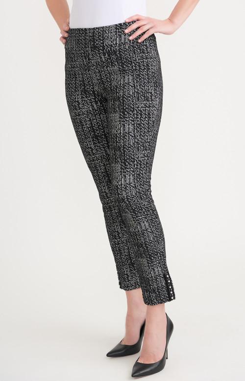 Pantalon - MARIANNE