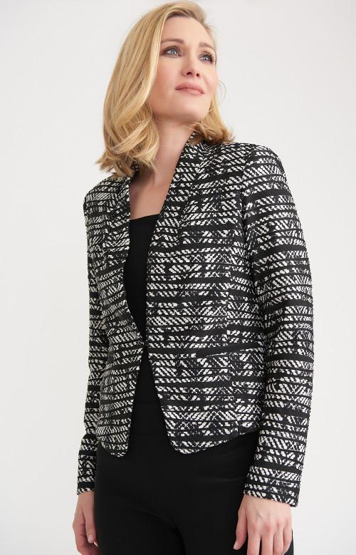 Jacket - ANNA