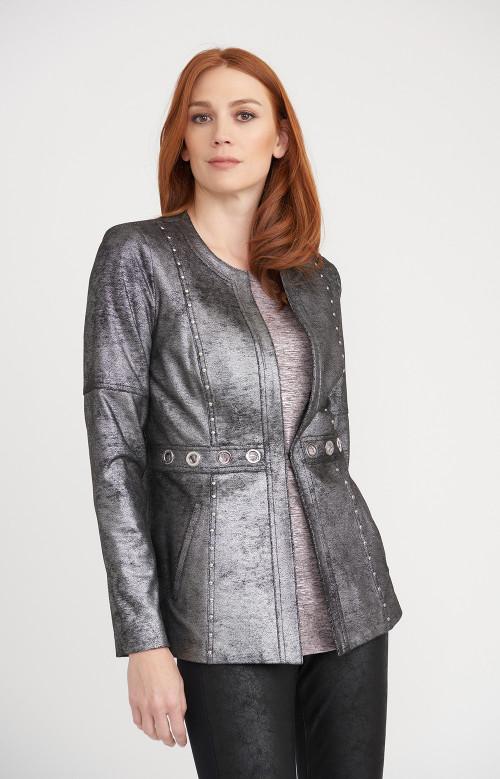 Jacket - SERENE