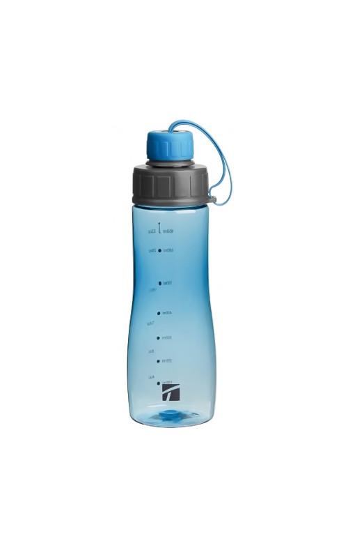 Bouteille d'eau de 650 ml - BLUESKY