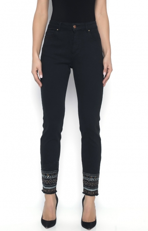 Jeans - ALIX