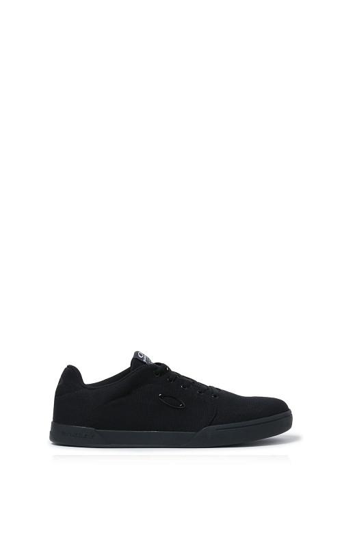 Sneaker - Split E