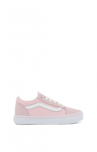 Chaussures - EVIS (11-4)