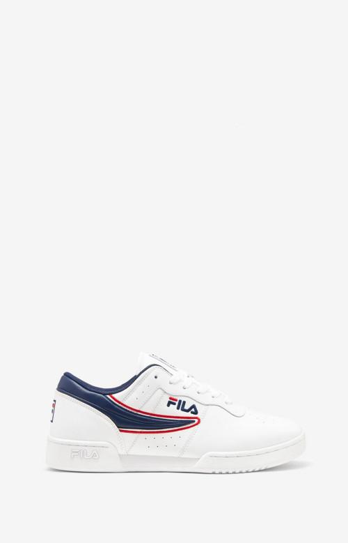 Sneaker - ORIGINAL FITNESS OFFSET