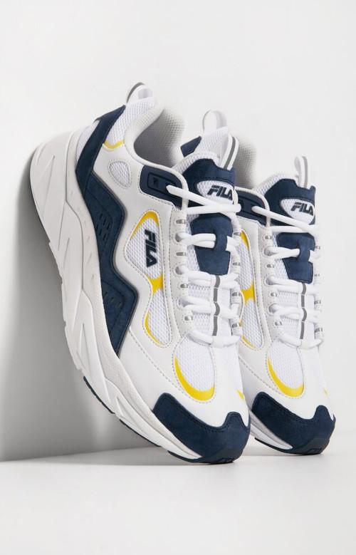 Sneaker - TRIGATE