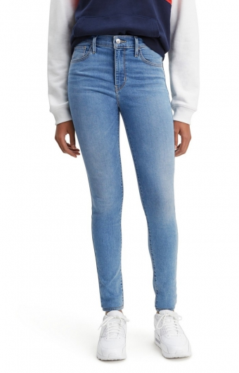 Jean - 720™ HIGH-WAISTED SUPER SKINNY