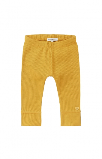 Legging - KARKAMS (3-18M)