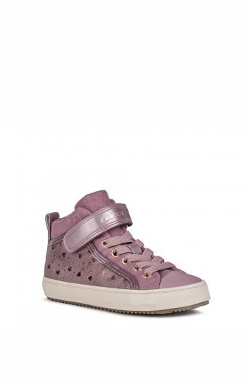 GEO02 Chaussures de la marque Geox.