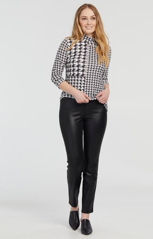 Pantalon - CLARISSE