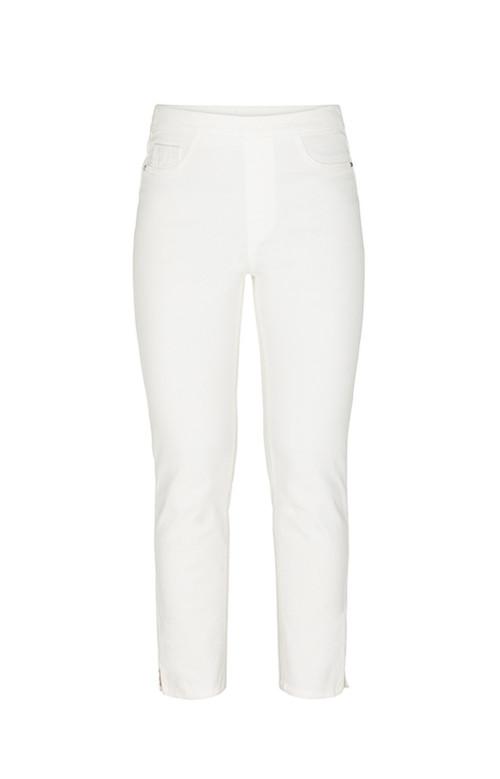 Pantalon - ARIA