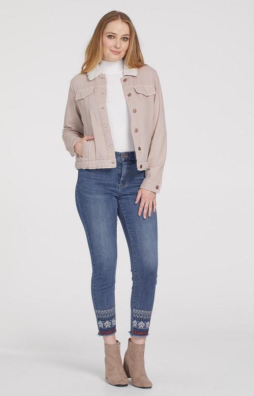 Jeans - ELLA