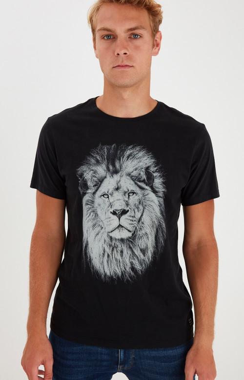 T-shirt - LEONARDO
