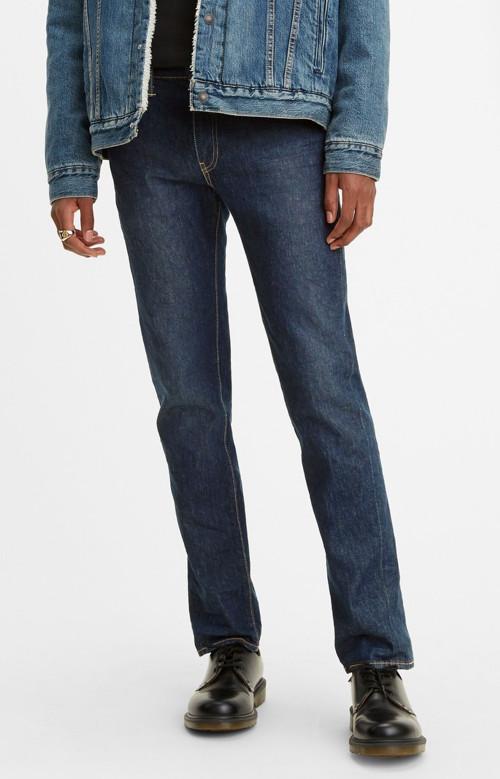 Jeans - ALLEN