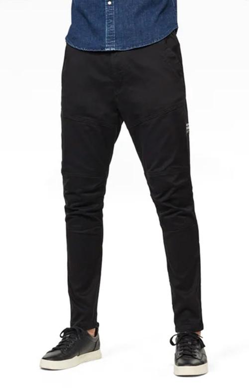 Pantalon - RACKAM 3D SLIM