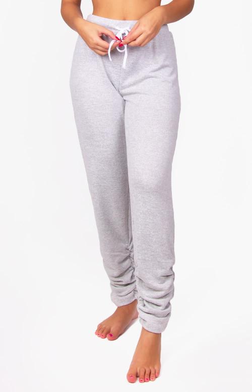 Pantalon de pyjama - LEA OURSON