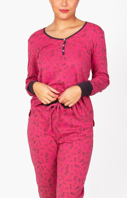 Pyjama long - L'ATHÉA