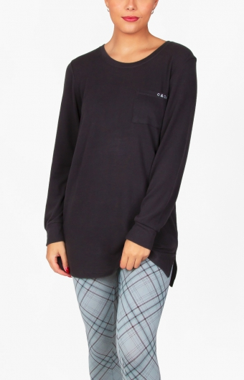 Pyjama long - ORORA