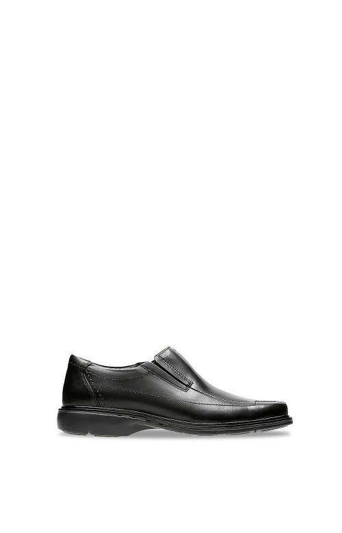 Chaussure - UNSHERIDAN GO