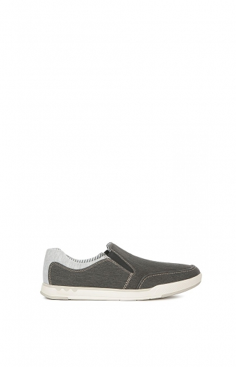 Sneakers - STEP ISLES LACE