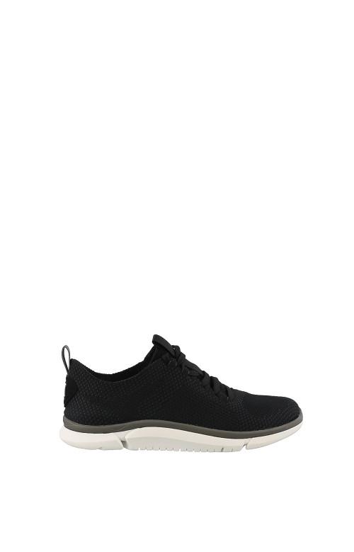 Sneaker - TRIKEN RUN