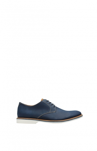 Chaussure -  ATTICUS LACE