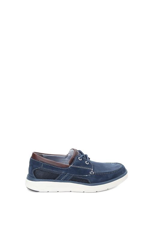 Sneaker - UN ABODE STEP
