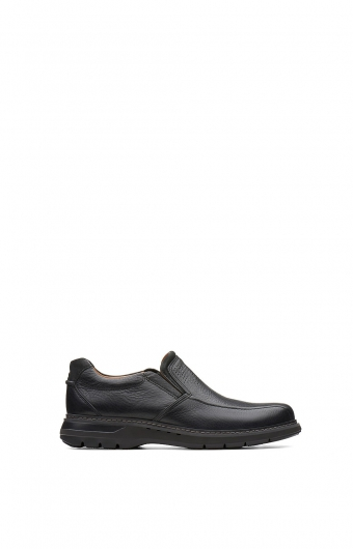 Chaussure - UN RAMBLE STEP