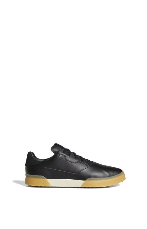 Chaussure de golf - EKATERINA