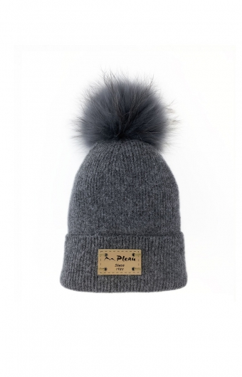Tuque - CHARMING